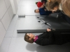 Ausflug des 2. Schuljahres - Besuch der Volksbank in Elsen_15