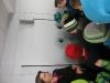 Ausflug des 2. Schuljahres - Besuch der Volksbank in Elsen_16
