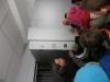 Ausflug des 2. Schuljahres - Besuch der Volksbank in Elsen_17