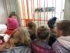 Ausflug des 2. Schuljahres - Besuch der Volksbank in Elsen_18