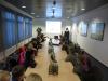 Ausflug des 2. Schuljahres - Besuch der Volksbank in Elsen_3
