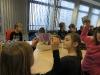 Ausflug des 2. Schuljahres - Besuch der Volksbank in Elsen_4