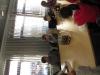 Ausflug des 2. Schuljahres - Besuch der Volksbank in Elsen_7