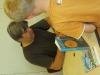 Autorenlesung mit Salah Naoura am 14.9.16 für das 3.Schuljahr_3