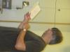 Autorenlesung mit Salah Naoura am 14.9.16 für das 3.Schuljahr_8