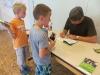 Autorenlesung mit Salah Naoura am 14.9.16 für das 3.Schuljahr_9