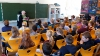 Frau Beer liest vor -  Vorlesetag 18.11.16_1