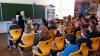Frau Beer liest vor -  Vorlesetag 18.11.16_2