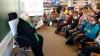 Frau Beer liest vor -  Vorlesetag 18.11.16_3