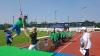 Grundschule in Aktion 2017_3