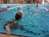 Kreismeisterschaften Schwimmen 31.03.17_1