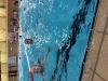 Kreismeisterschaften Schwimmen 31.03.17_2
