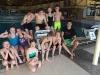 Kreismeisterschaften Schwimmen 31.03.17_3