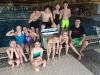 Kreismeisterschaften Schwimmen 31.03.17_4