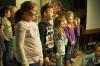 Lebendiger Adventskalender 05.12.16_16