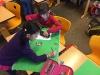 """Miniprojekt """"Haustiere"""" im Sachunterricht unserer 2. Klassen_10"""