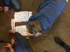 """Miniprojekt """"Haustiere"""" im Sachunterricht unserer 2. Klassen_11"""