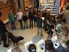 """Miniprojekt """"Haustiere"""" im Sachunterricht unserer 2. Klassen_19"""