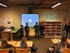 """Miniprojekt """"Haustiere"""" im Sachunterricht unserer 2. Klassen_24"""