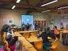 """Miniprojekt """"Haustiere"""" im Sachunterricht unserer 2. Klassen_29"""