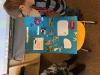 """Miniprojekt """"Haustiere"""" im Sachunterricht unserer 2. Klassen_2"""