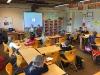 """Miniprojekt """"Haustiere"""" im Sachunterricht unserer 2. Klassen_3"""
