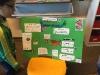 """Miniprojekt """"Haustiere"""" im Sachunterricht unserer 2. Klassen_4"""