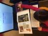 """Miniprojekt """"Haustiere"""" im Sachunterricht unserer 2. Klassen_6"""