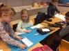 """Miniprojekt """"Haustiere"""" im Sachunterricht unserer 2. Klassen_7"""
