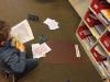 """Miniprojekt """"Haustiere"""" im Sachunterricht unserer 2. Klassen_8"""