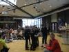Schachmeisterschaften 10.02.17_13