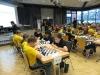 Schachmeisterschaften 10.02.17_2