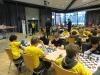 Schachmeisterschaften 10.02.17_3