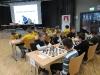 Schachmeisterschaften 10.02.17_7