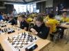 Schachmeisterschaften 10.02.17_8