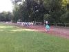 Sportfest 22.06.17_24