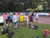 Sportfest 22.06.17_25