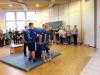Akrobatik-Aufführung der Klassen 4b und 4c am 19.12.17_10