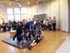 Akrobatik-Aufführung der Klassen 4b und 4c am 19.12.17_11