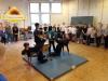 Akrobatik-Aufführung der Klassen 4b und 4c am 19.12.17_13