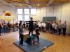 Akrobatik-Aufführung der Klassen 4b und 4c am 19.12.17_14