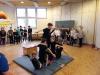 Akrobatik-Aufführung der Klassen 4b und 4c am 19.12.17_15