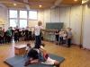 Akrobatik-Aufführung der Klassen 4b und 4c am 19.12.17_17