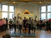 Akrobatik-Aufführung der Klassen 4b und 4c am 19.12.17_2