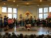 Akrobatik-Aufführung der Klassen 4b und 4c am 19.12.17_3