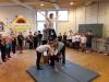 Akrobatik-Aufführung der Klassen 4b und 4c am 19.12.17_4