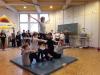 Akrobatik-Aufführung der Klassen 4b und 4c am 19.12.17_5
