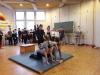 Akrobatik-Aufführung der Klassen 4b und 4c am 19.12.17_6