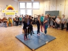 Akrobatik-Aufführung der Klassen 4b und 4c am 19.12.17_8