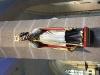Besuch der kath. Kirche 4.10.17_10